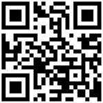 デジタル署名サイト