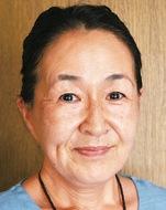 篠塚 妙子さん