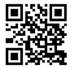 市会議員・山本たかしの9月8日、一般質問のYoutube動画はQRコードから(https://j.mp/2DPhQUv)