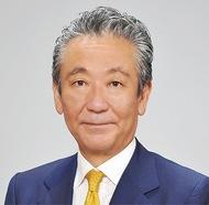 横浜文化賞に山口氏