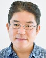 平野 健太郎さん