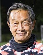 金田 喜稔さん