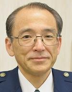 熊田 嘉範さん