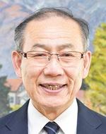 宮澤 章さん