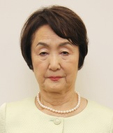 2021 横浜市長選