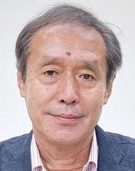 田川 尚登さん