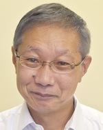 永井 晋さん