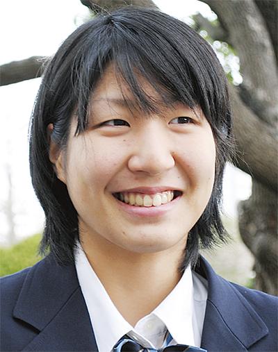 宮澤 夕貴さん