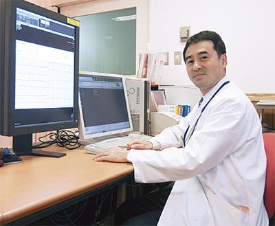 高血圧の医療講座