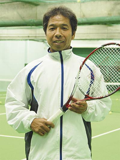 八景テニスが選ばれる理由