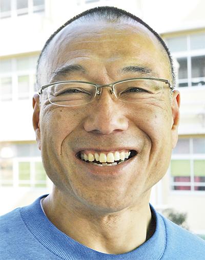 高橋 雅之さん