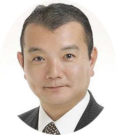 黒川氏 webで情報発信