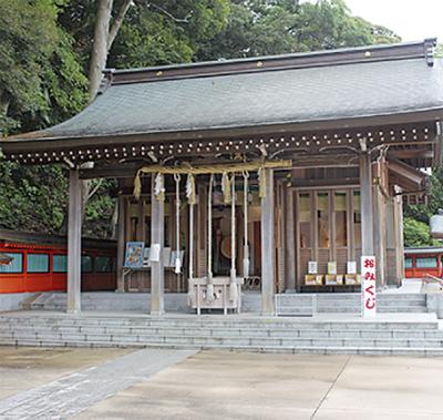 富岡八幡宮が入賞