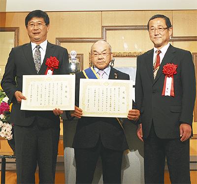 金沢東RCが30周年