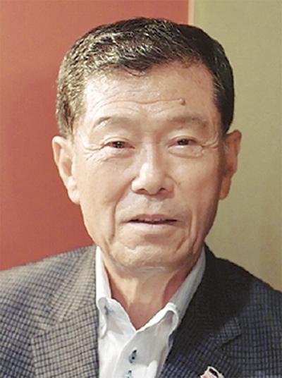 渡辺さん・小田さん受賞