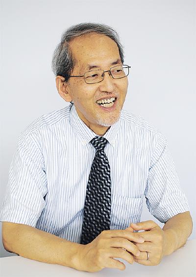 来春データサイエンス学部新設の横浜市立大 時代が求める人材育成を ...