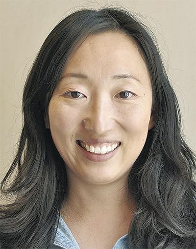 多田 亜沙美さん