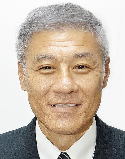 伊藤 賢司さん