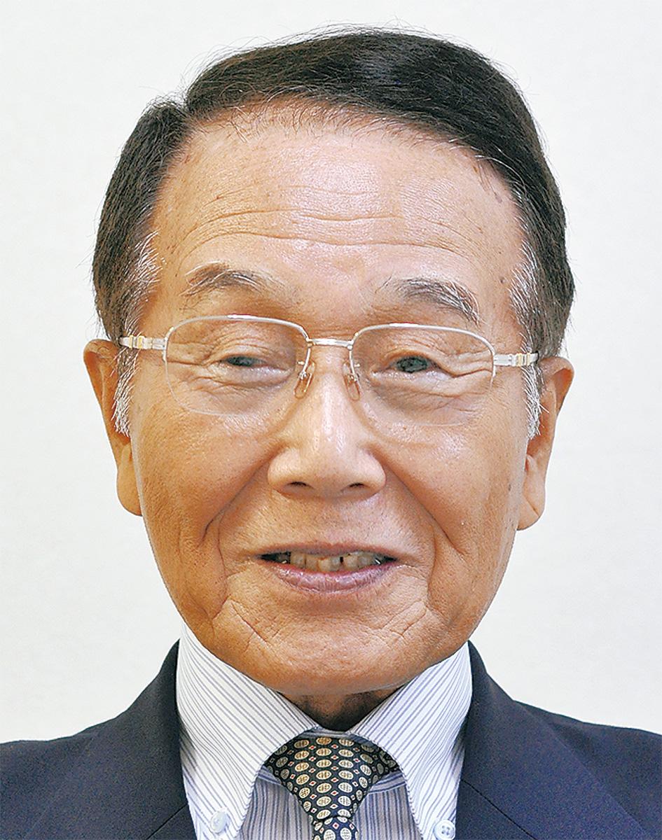 阿部 紀慶さん