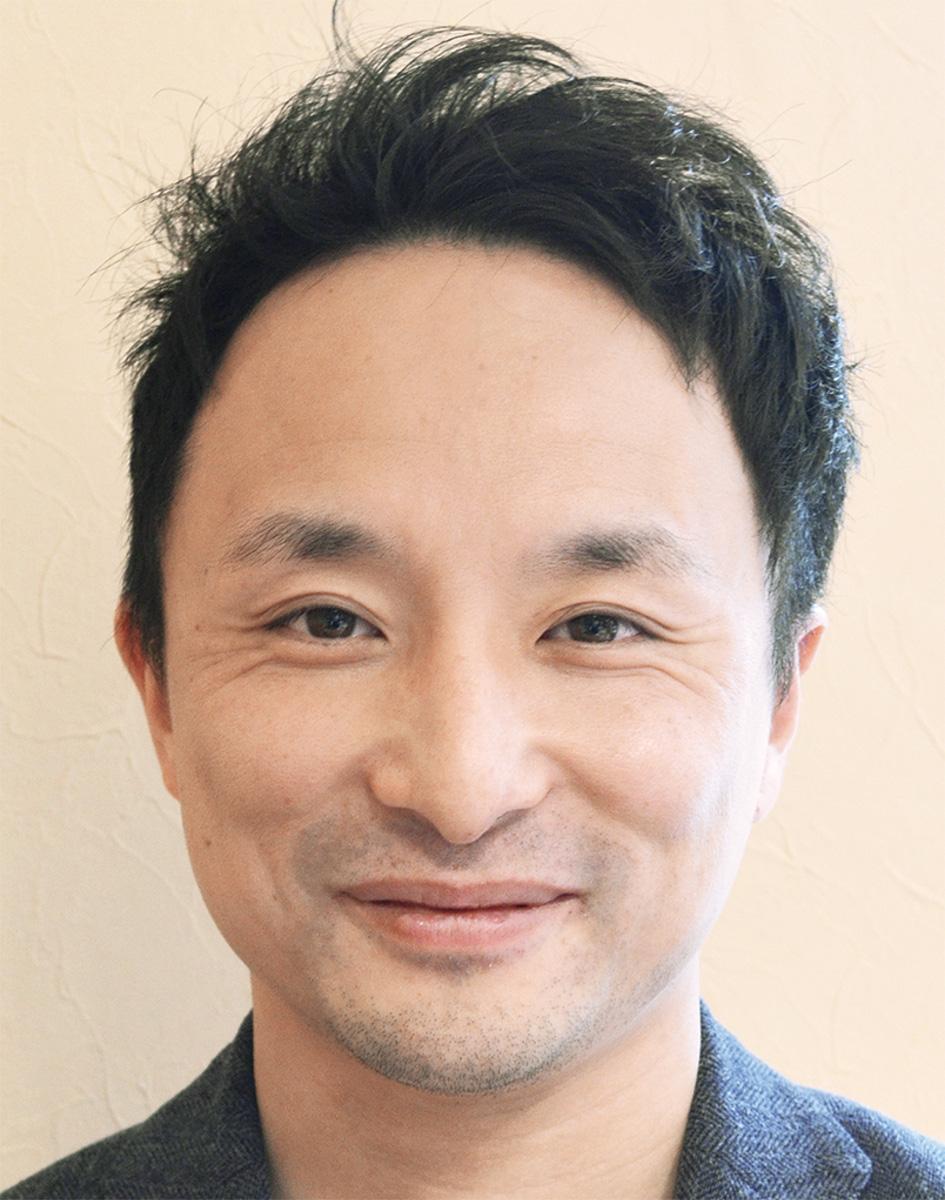 伊藤 知彦さん