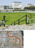 杉田臨海緑地、拡張整備へ