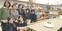洋光台に地域交流カフェ