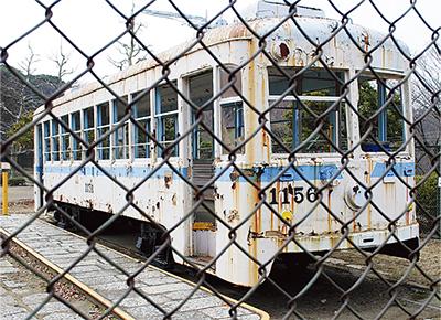 市電車輛、一転保存へ