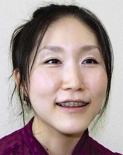 村田 悦子さん