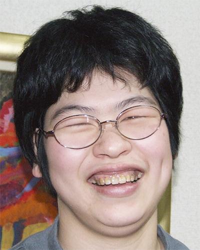 塚田 麻美さん