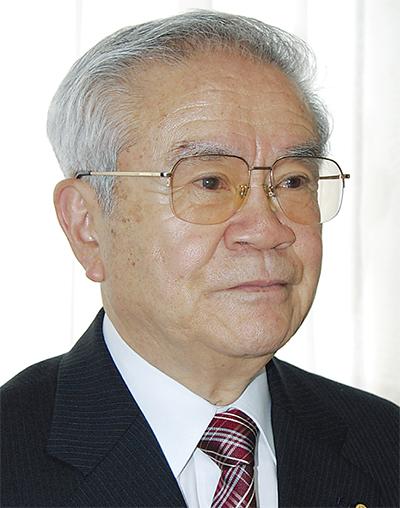 田中 耕多さん