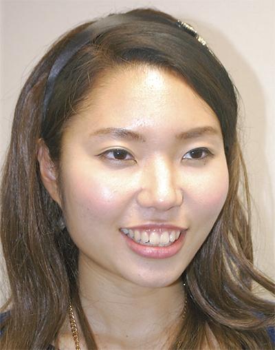 小林 玖美子さん