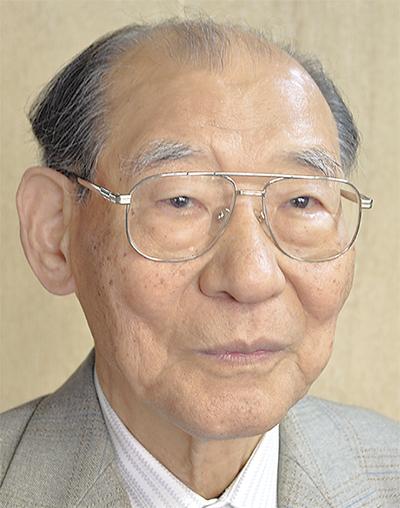 高田 誠さん