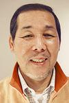 制作者の中村さん
