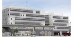 16年春に完成する新しい区総合庁舎