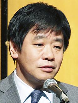 「医科、歯科の連携を」と加藤会長