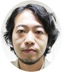 開発した鎌田さん