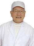 オーナーの鈴木勇さん