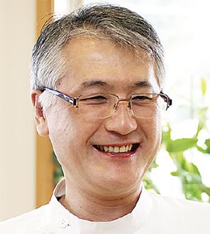 成澤 隆 院長