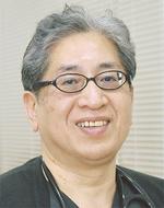 田口 博基さん