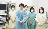 大腸内視鏡検査の重要性
