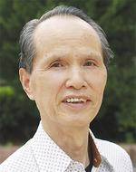 陶山 誠さん