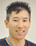 田邊 俊介さん