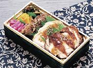 食と工芸の「大九州展」