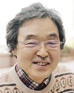 長谷川 敏雄さん