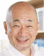 永野 正之さん