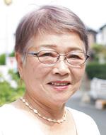 木村 妙子さん