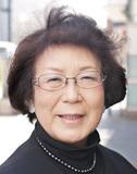 藤原 妙子さん