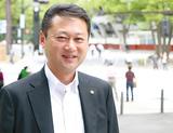 横浜の活性化へ、重要施策が予算化