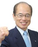 「人生100年時代」実践者として横浜の発展・健全経営へ邁進