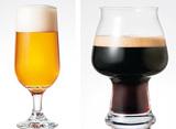 関東を中心に13社のクラフトビールが楽しめる